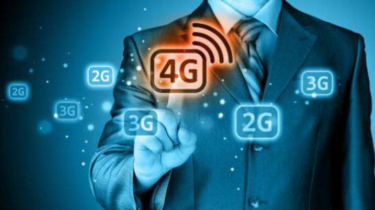 «Киевстар» ограничил скорость интернета