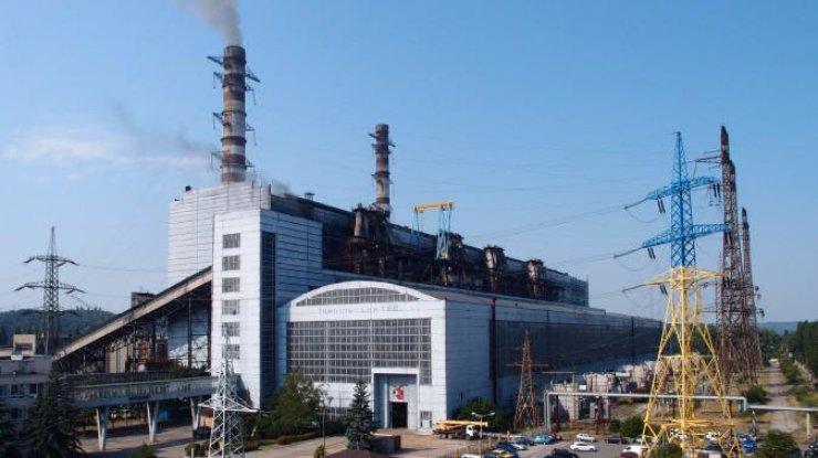 Кабмин одобрил список объектов большой приватизации на этот год