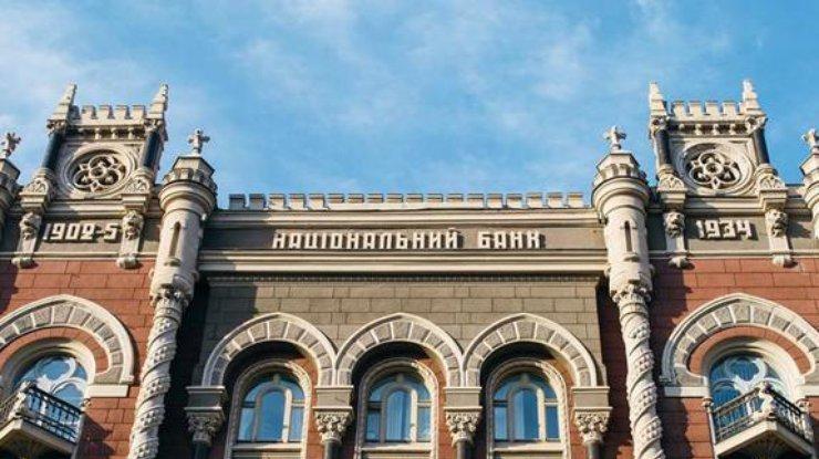Нацбанк выпустил юбилейную монету, накоторой украинцы вручную копают картошку— Образ будущего