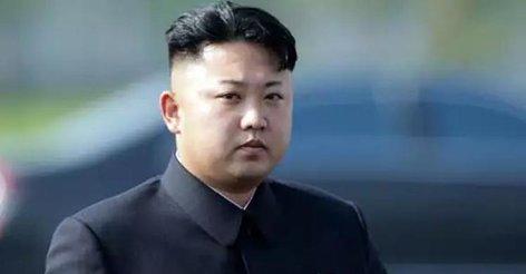 Ким Чен Ын отменил встречу с лидерами Южной Кореи