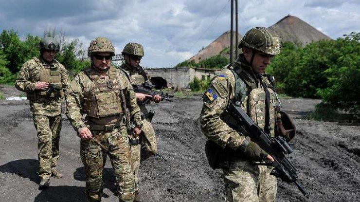 Россия может пойти большой войной наУкраину: Турчинов назвал дату