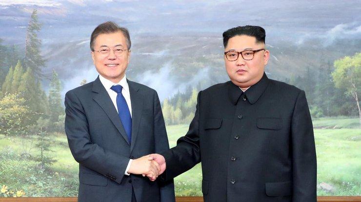 Ковбой всухом остатке: Ким Чен Ынлишил Трампа политического «навара»