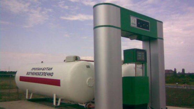 АМКУ назвал виновных вискусственном завышении цен натопливо
