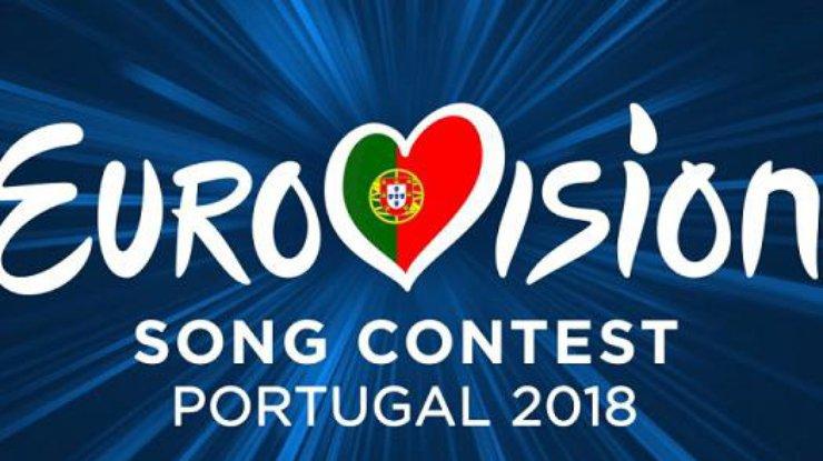 Евровидение 2018: Melovin эффектно открыл церемонию
