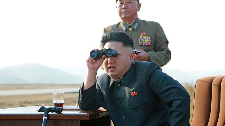 Рискованная попытка: вКНДР предупредили США опоследствиях ошибочной интерпретации устремления Пхеньяна