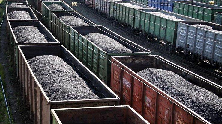 Украина всередине весны снизила транзит нефти вЕС на15%
