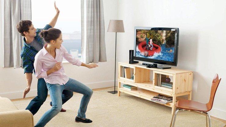 Microsoft воскресила Kinect ради нового проекта
