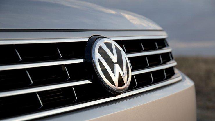 Дизельный скандал вокруг Volkswagen разгорелся в 2015 году