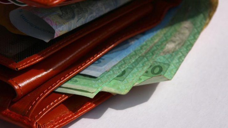 Розенко поведал , когда вУкраинском государстве  поднимут  минималку до4 200 грн