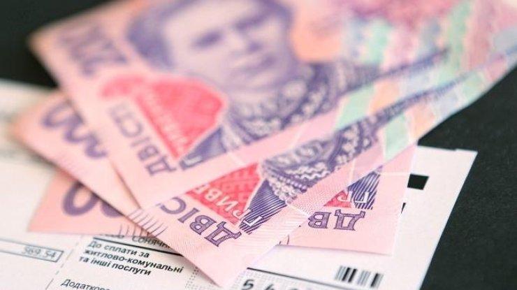 Субсидии будут выдавать деньгами. Как икогда начнется монетизация