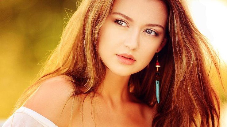 Как осчастливить женщину согласно знаку зодиака   podrobnosti.ua