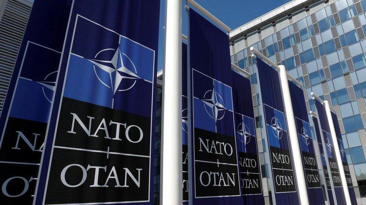 ВНАТО планируют увеличивать боеготовность из-за вероятных угроз состороныРФ