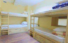 400 грн/сутки в хостеле, Одесса