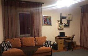 500 грн/сутки в квартире, Одесса
