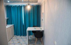 Апартаменты в Очакове за 1200 гривен/сутки