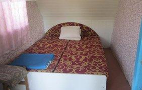 Частный отель в Бердянске за двоих - 160 грн/сутки