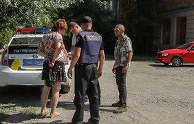 Фото: dnepr24.com.ua