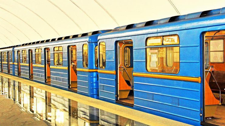 Работа социального транспорта будет продлена начас