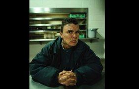 1. Ди Мерфи, осуждена за транспортировку наркотиков. Фото: Sye Williams/esquire.ru