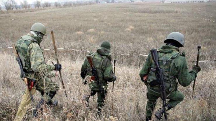 Вгосударстве Украина пригрозили сделать Барнаульский иМурманский полки