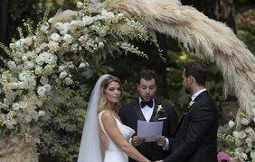Фото: Brides