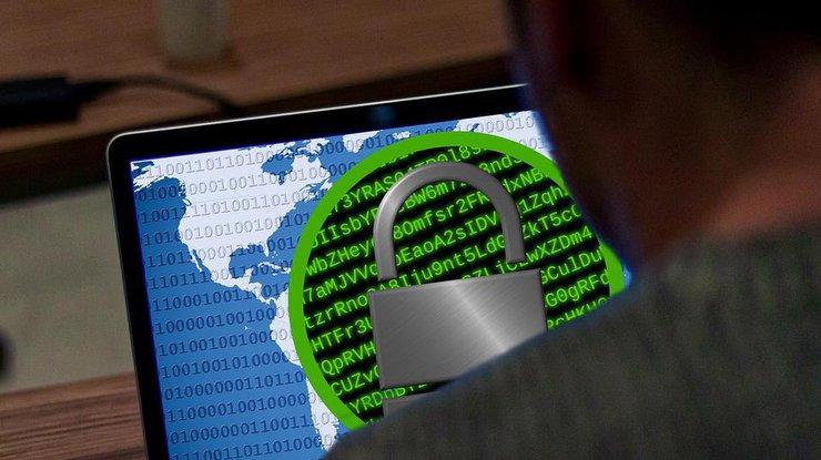 «ФАКТЫ»: ВСША арестованы украинцы-члены хакерской группы Carbanak