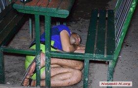 """Фото: """"Новости-N"""""""