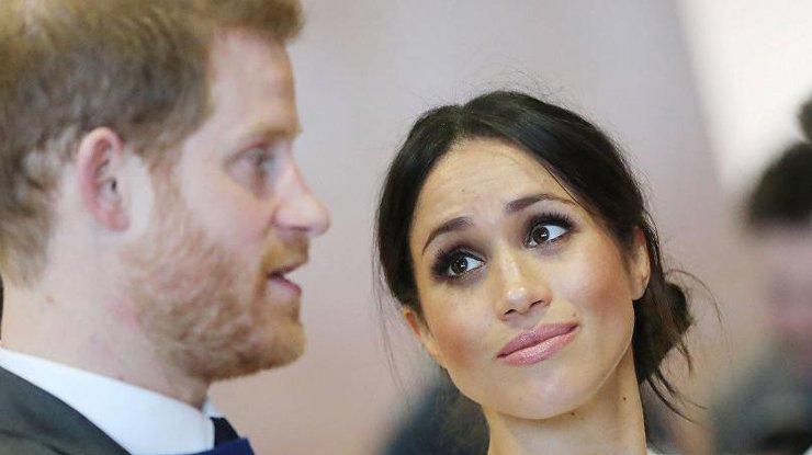 фото кейт миддлтон до знакомства с принцем