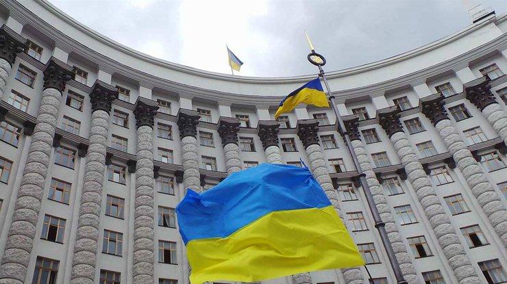 Как неплатить бастующим шахтерам: Украинский Кабмин провел тайное совещание