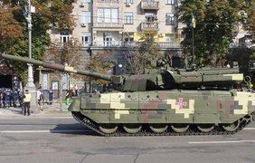 Фото: facebook.com/oxana.chorna, mil.gov.ua