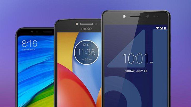 71c66714821eb ТОП-10 самых популярных смартфонов в мире | podrobnosti.ua