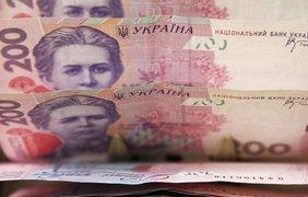 Украинцев ожидает повышение зарплат и пенсий - Розенко 08eebb0d1cf01