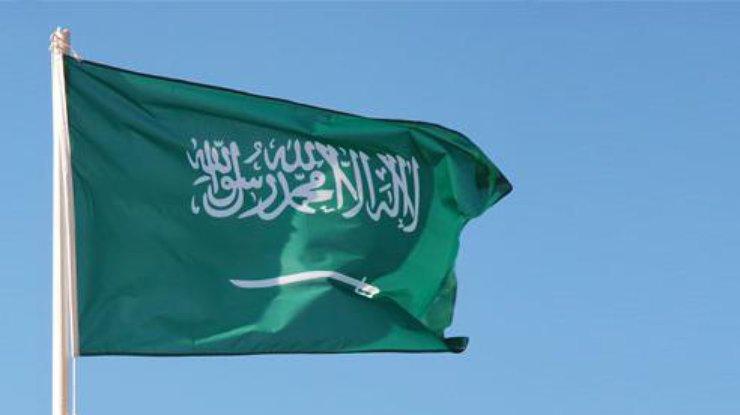 Вответ наподдержку правозащитниц Саудовская Аравия высылает посла Канады