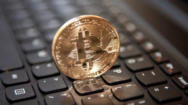 Рынок криптовалют просел на $500 миллиардов
