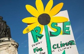 Фото: AFP и EPA