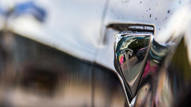 Автомобиль Tesla можно угнать наименее, чем затри секунды