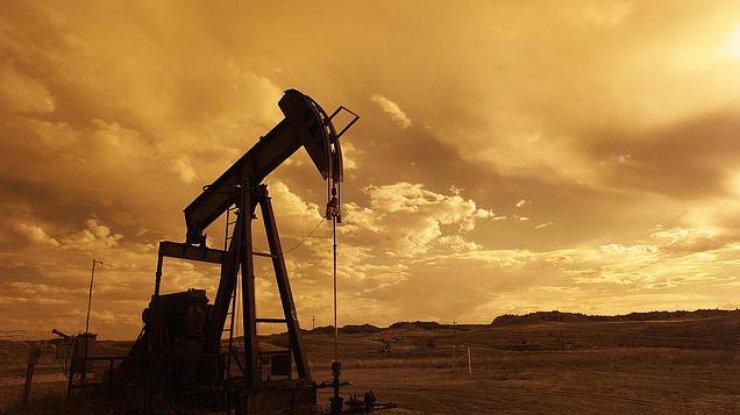 Саудовская Аравия считает приемлемой цену нанефть выше $80 забаррель