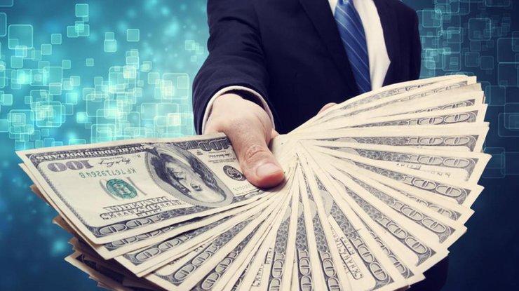 Сервис совместной разработкиПО GitLab оценен в1 млрд долларов. Программное обеспечение