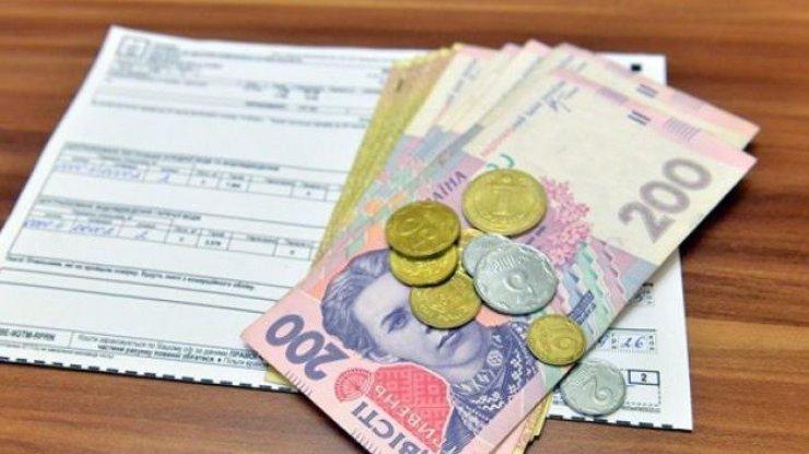Устный отказ в предоставлении субсидии - незаконен | NEWSONE
