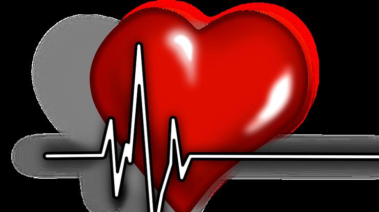 Картинки по запросу сердечный приступ
