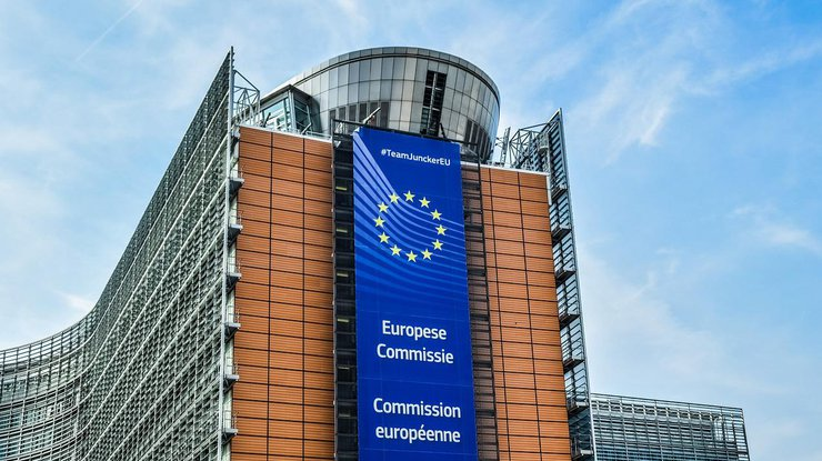 Еврокомиссар: ЕСнаходится всмертельной опасности