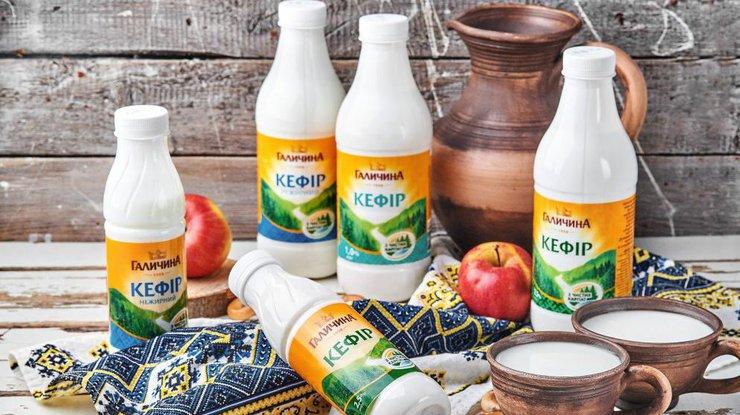 Молочную компанию «Галичина» признали банкротом