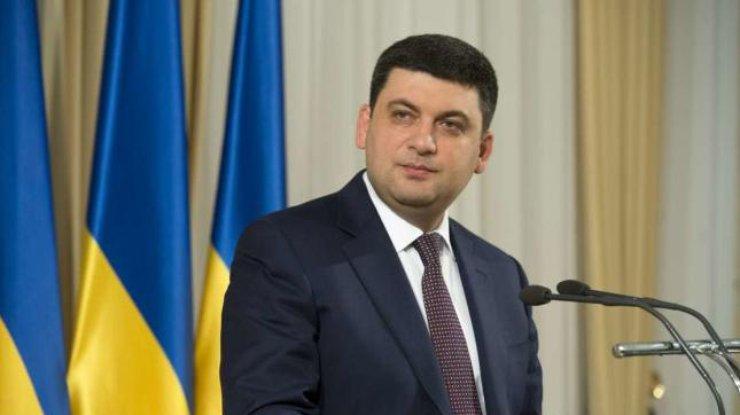 Озвучена схема перерасчета пенсий для украинцев вянваре имарте