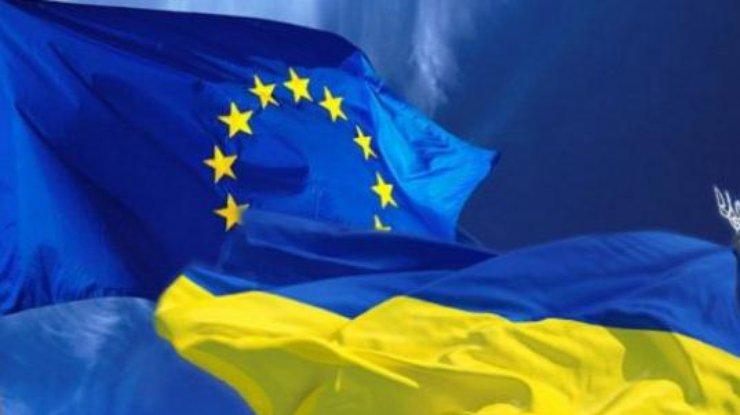 Порошенко призывает всех претендентов впрезиденты придерживаться стандартов свободного ичестного волеизъявления