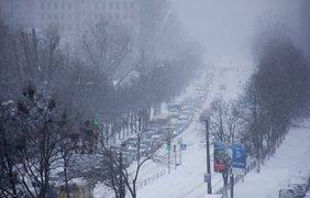 Фото: Facebook Oleg Katkov