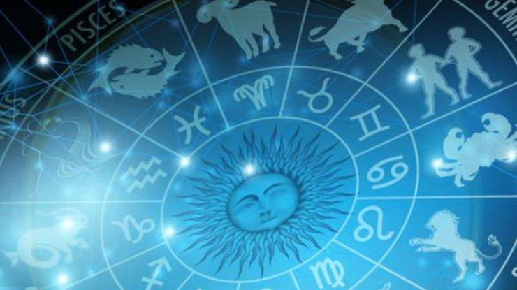 Фото: знаки зодиака