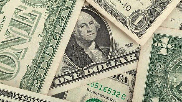 НБУ направил СБУ информацию о42 банках из-за подозрительных операций клиентов
