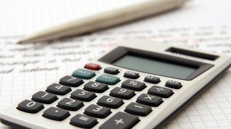 Как платят налоги фрилансеры в украине набор текстов удаленная работа москва