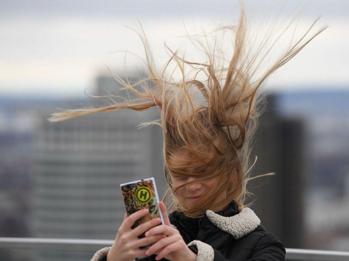 инженерных войсках ржачные фото с погодой она была одной