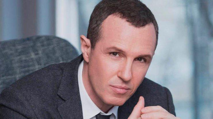 Известный русский артист и телевизионный ведущий экстренно госпитализирован